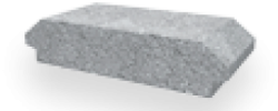 Stropy sbs6