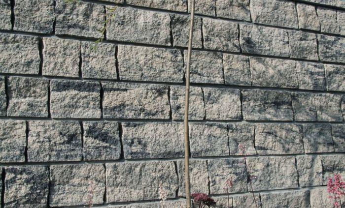 gardeo melanż zimowy mur verona