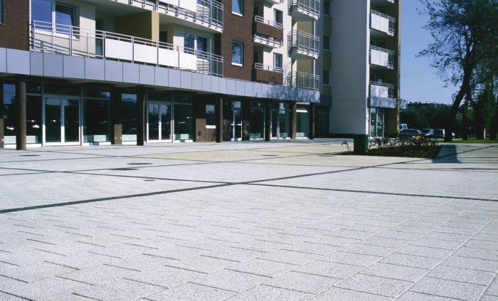 plaza nova 6 kostka brukowa miasto
