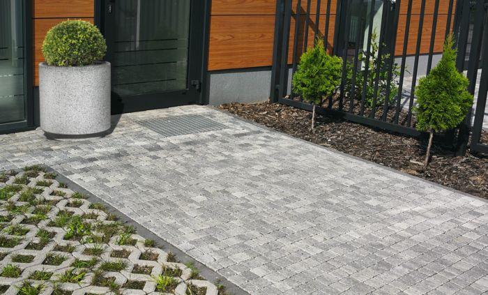 betonowa donica szwedzka