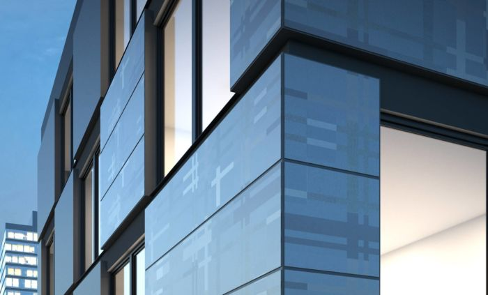 scalamid płyty fasadowe