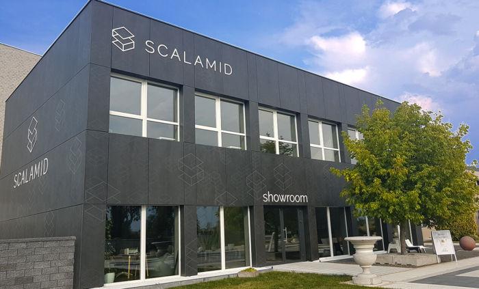 showroom_scalamid_pozbruk_strefa klienta