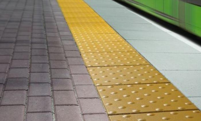 betonowe nawierzchnie drogowe